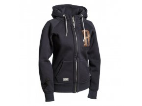 hooded jacket old sorrel oswsa carbon copper