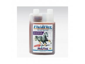 Fluid Flex 946 ml