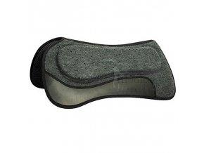 Westernová deka Airflow Saddle Pad