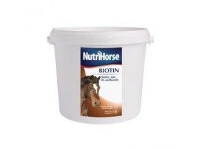 27 biotin