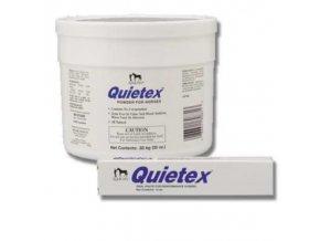 Quietex 1 kg