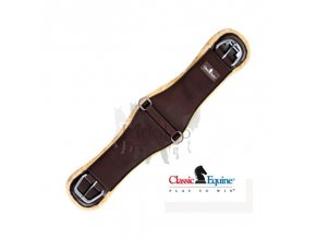 Saddle Girth Classic Equine Anatomic