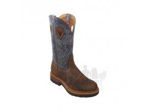 Pánské westernové boty Twisted X Cowboy Boot