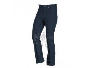 Pantalony termo pánské Claus ELT
