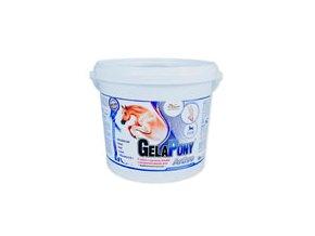 gelapony arthro 1800 5a12d38a8280e