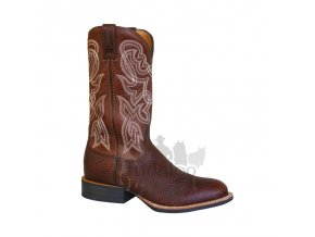 Twisted X Women's Cattleman