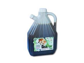 gelapony fast biosol