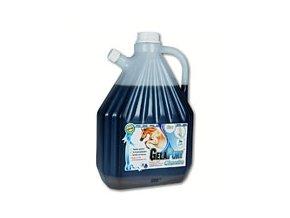 Gelapony Chondro biosol KLOUBY ŠLACHY