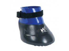 Ochranné boty Davis