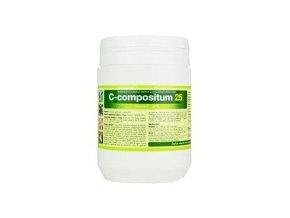 259528 C compositum 25 plv sol 500g thumb