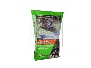 ENERGY´S Enduro 25kg