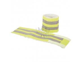 Reflexní pásky