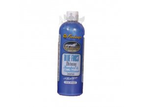 Fiebings Blue Frost šampon 470 ml