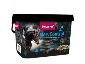 Pavo Nerv Control 3kg