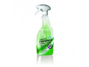 Repelent Bioveta Green 750ml