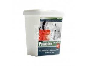DROMY Pulmonex Plus 900g