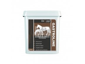 DROMY Gastroline concentrate 3000g