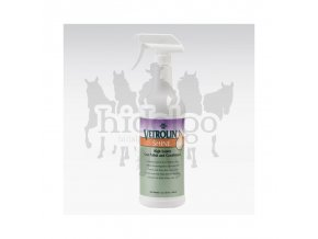 Farnam Vetrolin Shine 946ml