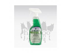 Farnam Vetrolin Green Spot Out 473ml
