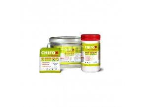 CHIROX chytrá dezinfekce 1kg