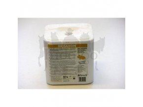 Biosaxon solný liz pro koně 10kg