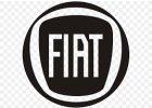 Systémy FIAT