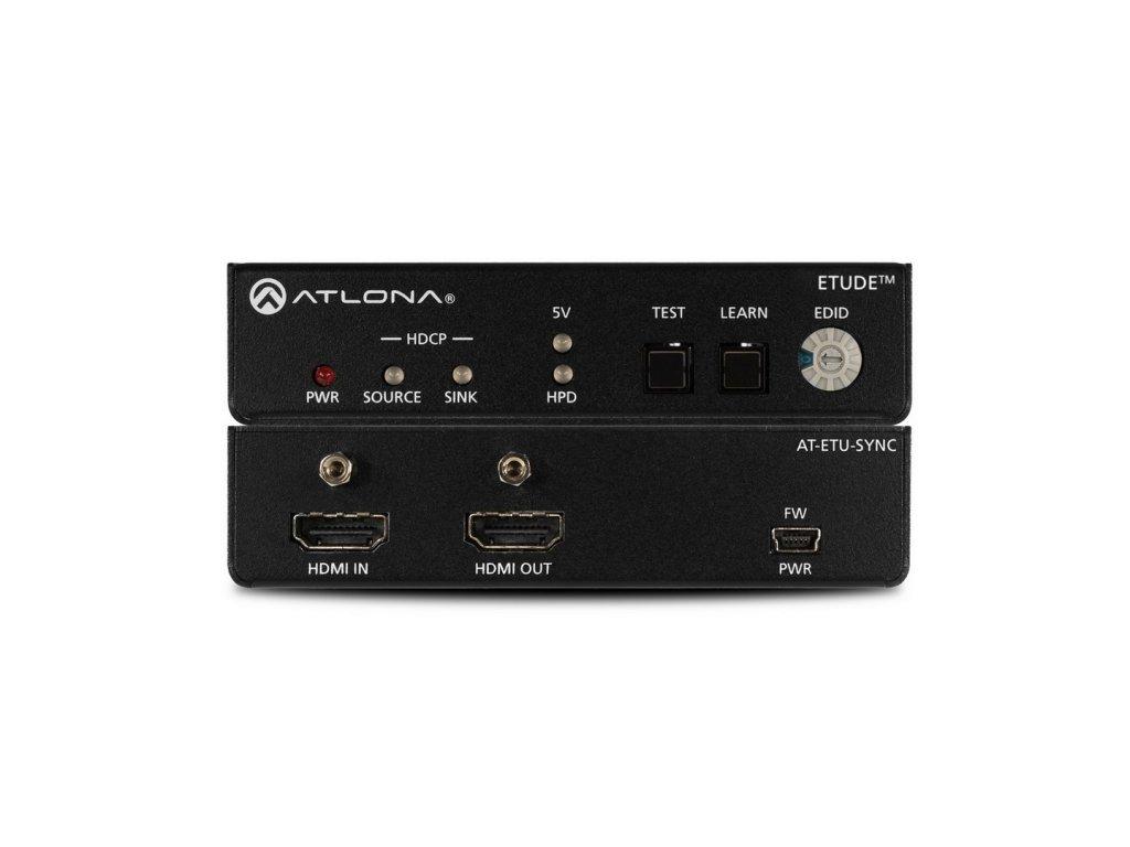 Atlona AT-ETU-SYNC