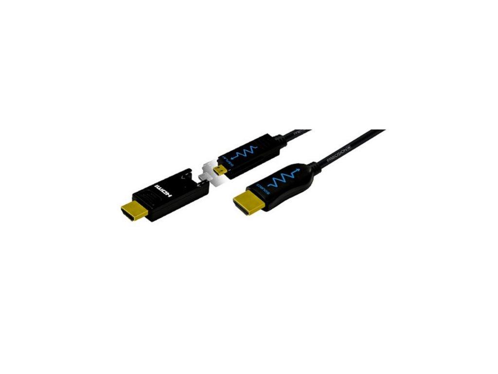 Blustream Precision 18Gb/s HDMI AOC