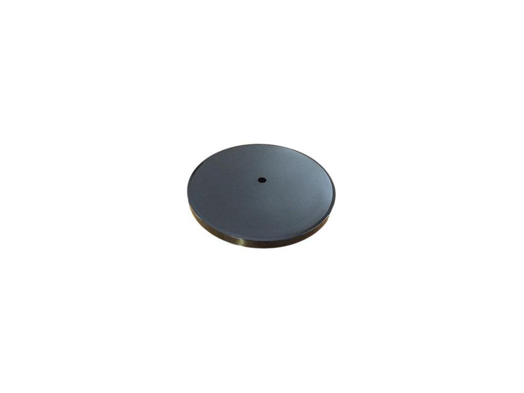 Rega Platter Planar 1 fenolová pryskyřice
