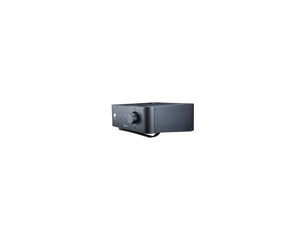 HiFiMAN Jade II Amplifier