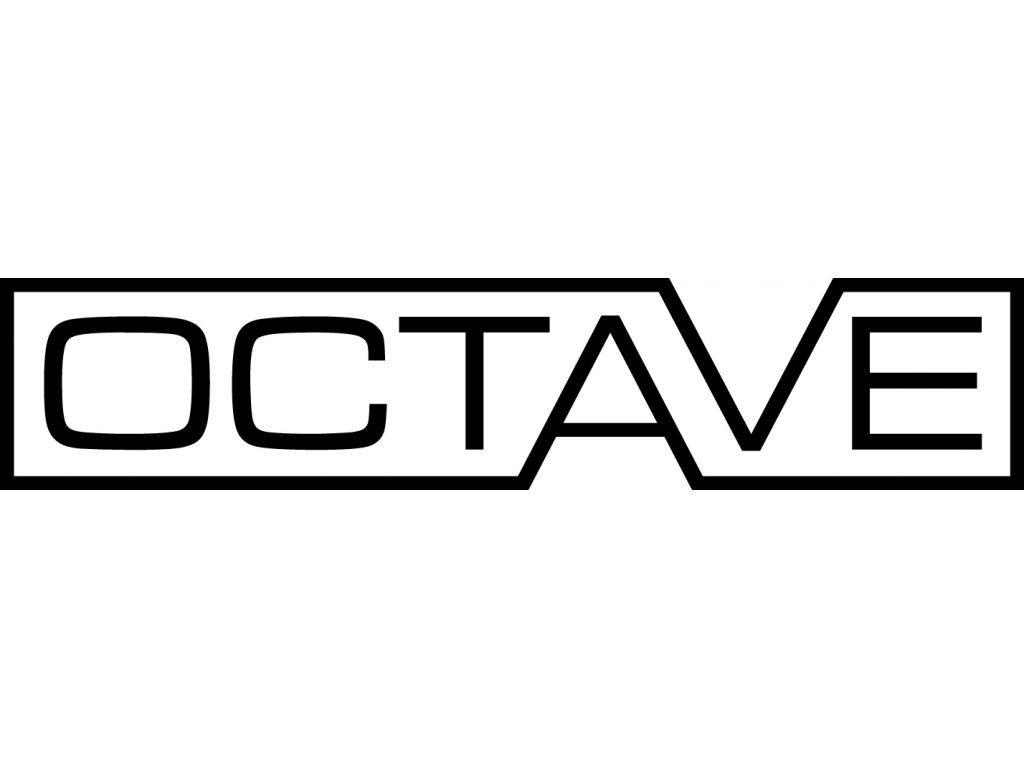 Octave Level adjustor pro V 16