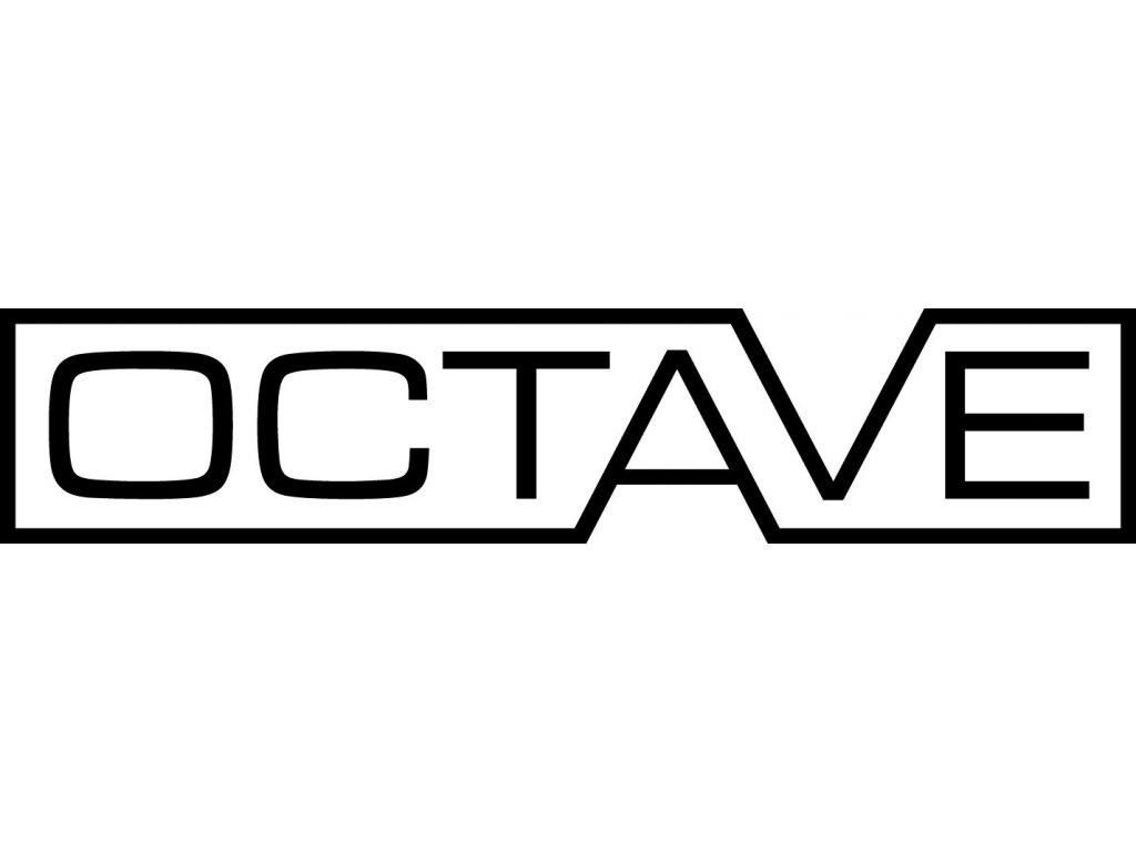 Octave Option Remote Activation, trigger pro Jubilee 300B