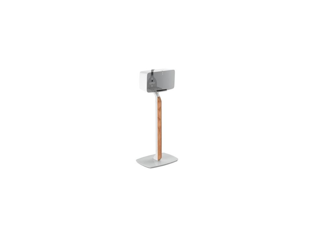 Flexson prémiový podlahový stojan pro Sonos Play:5, 1 ks