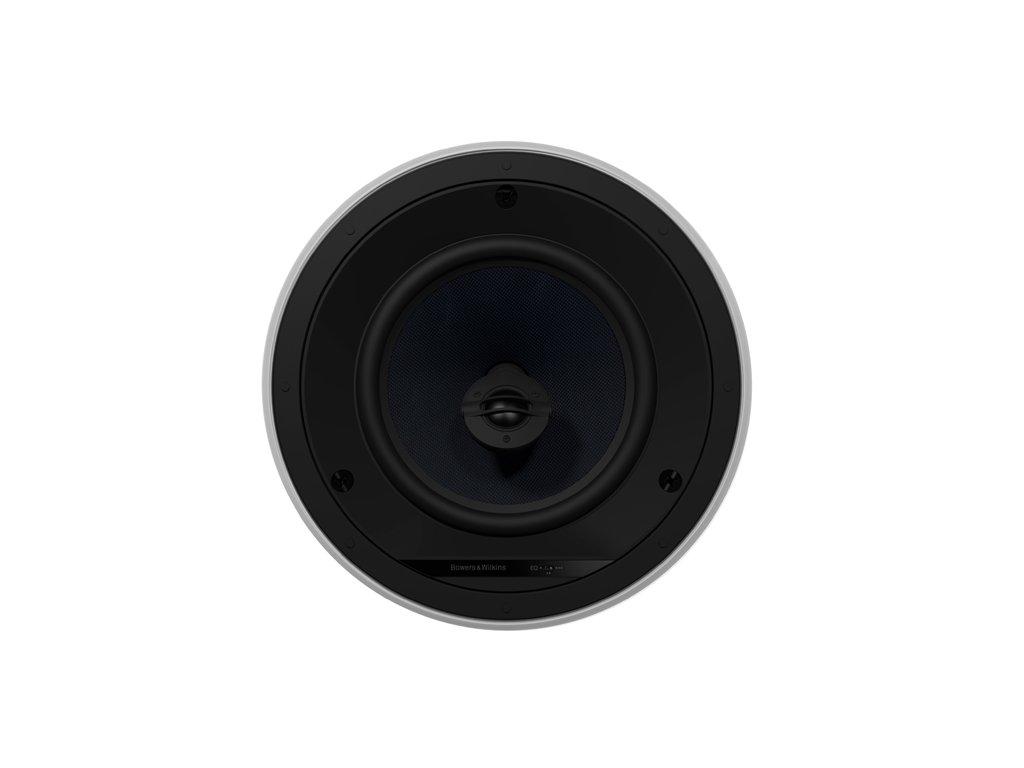 B&W Řada 600 CCM683