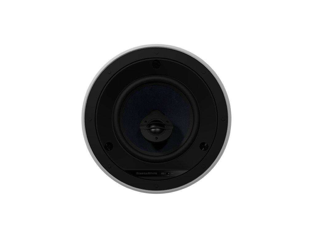 B&W Řada 600 CCM663