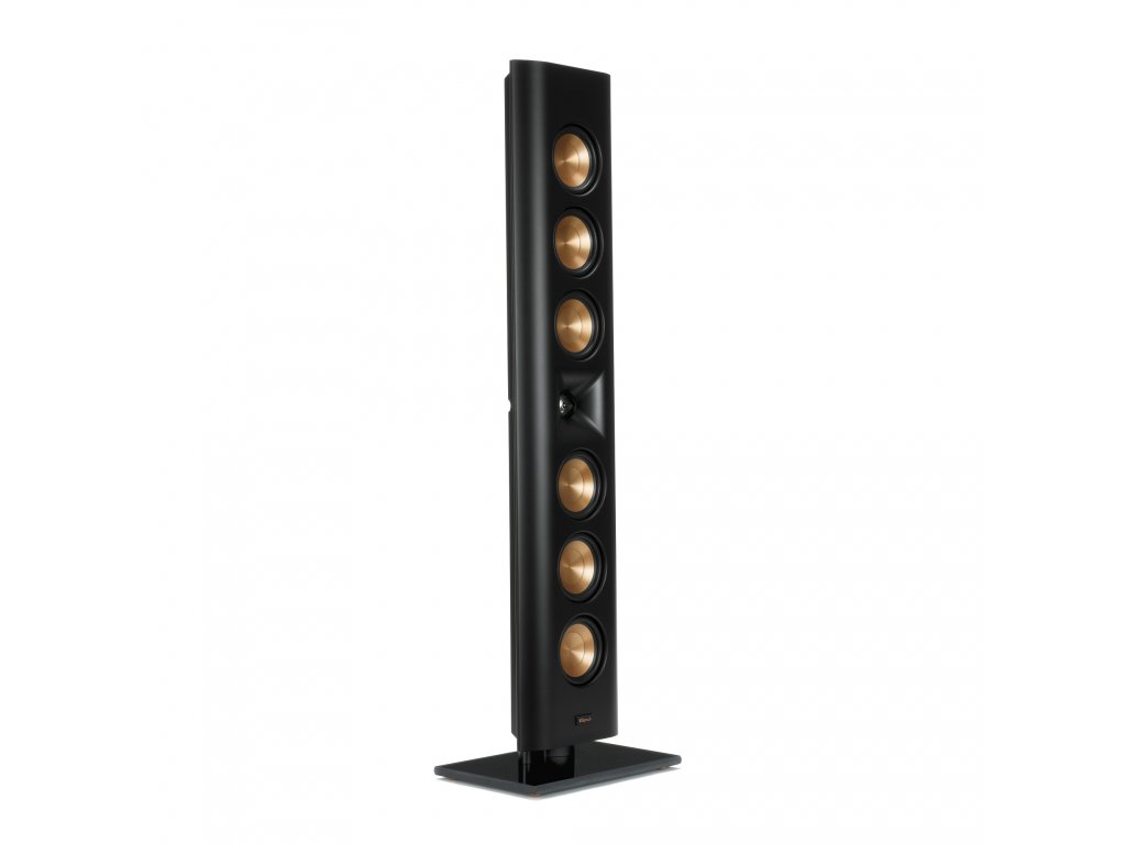 rp 640d vertical angle stand
