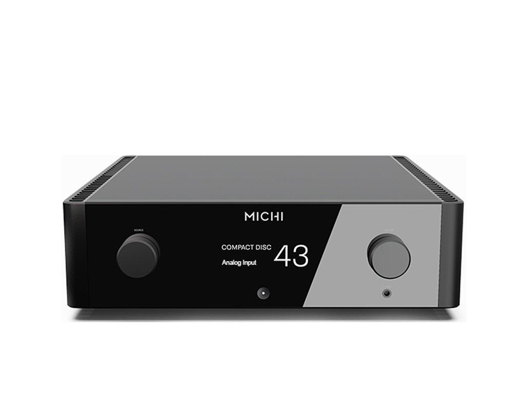 MICHI P5 1