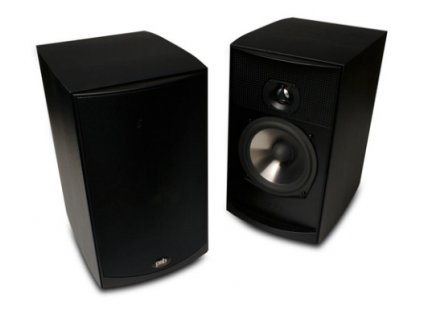 PSB Speakers Alpha B1