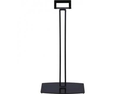 SoundXtra Soundtouch 20 Floor Stand černá