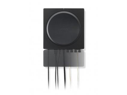Flexson držák na zeď pro Sonos Amp