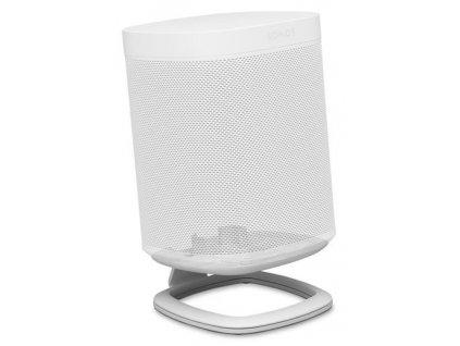 Flexson stolní stojánek pro Sonos One, One SL, Play:1