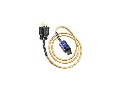 IsoTek EVO3 Elite  Cable C15