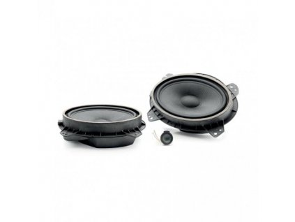 FOCAL CAR IS TOY 690