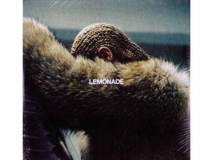 Beyoncé: Lemonade (180g) (Limited Edition) (Yellow Vinyl)