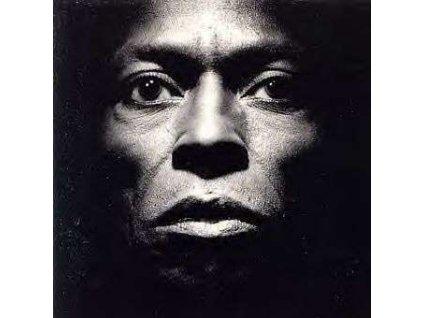 Miles Davis: Tutu (180g) (Deluxe-Edition)