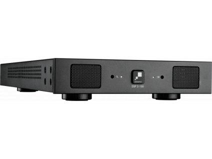 Sonance SONAMP DSP 2-750/2-kanálový zesilovač
