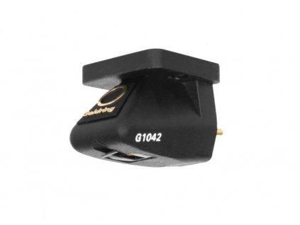 Goldring G1042 gramo přenoska