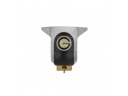 Goldring Ethos / gramofonová přenoska