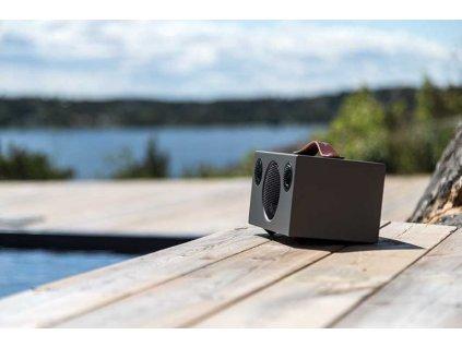 Audio Pro T3+/bluetooth přenosný reproduktor