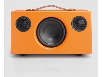 Audio Pro T5 Bluetooth reproduktor